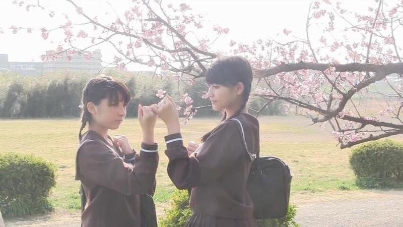 【まろ】 かにょんこと福田花音ちゃんを応援するにょん!99【作詞家】 YouTube動画>46本 ->画像>208枚